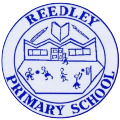 Reedley Primary School